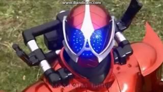 Video Kamen Rider Accel Henshin download MP3, 3GP, MP4, WEBM, AVI, FLV September 2018