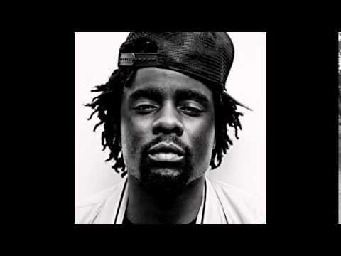 The Body ft Wale ft Jeremih