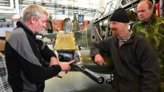 status propellerflygplan swafhf