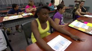Be Well: Young and Obese (Full Program)