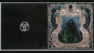 Finntroll - I Tradens Sang