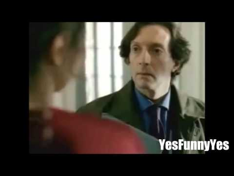 Funniest Banned Commercials