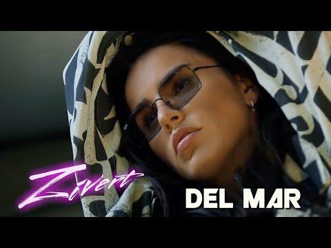ZIVERT - DEL MAR | Official Mood-Video | 2021 | 12+