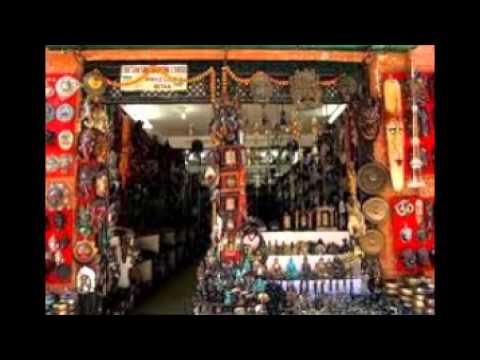 Handicrafts Nepal Youtube