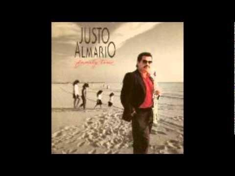 Justo Almario -