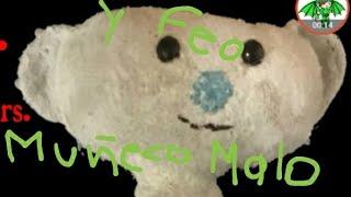 THE POSEED WOOD *Roblox Bear*