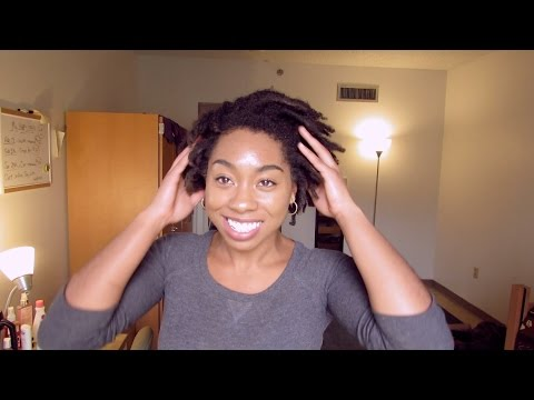 life-with-locs-pt.-2:-5-more-observations!