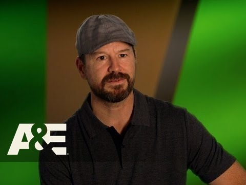 Wahlburgers: Bob Wants to Invest (Season 4, Episode 6) | A&E streaming vf