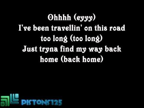 Dead and Gone [LYRICS] T.I.  Justin Timberlake