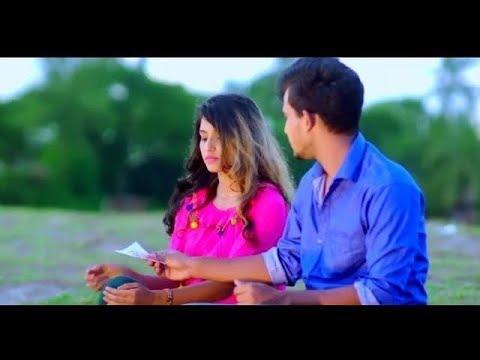 tere-dar-par-sanam---remix- -nice-love-story---unwind-love-song-latest-bollywood-hit-song-2018