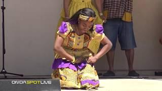 Garifuna Festival 02