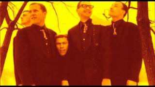 Watch Monks Love Came Tumblin Down video