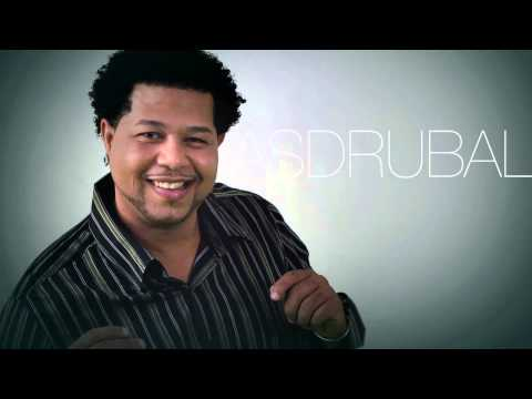 ASDRUBAL - Me Falta Todo (Official Web Clip)