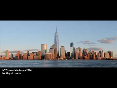 9/11OFFICIAL  EUROPEAN Scientists Conclude NYC Controlled Demolition