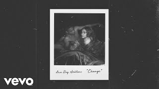 Arin Ray, Kehlani - Change (Official Audio)