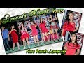 Remix Lampung Terbaru 2017 Arnanda Musik Full Album Volume 15