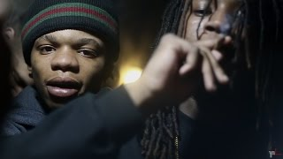 Repeat youtube video Lil Jay - Faneto Freestyle GMix [filmed by @SheHeartsTevin] @CloutLord063