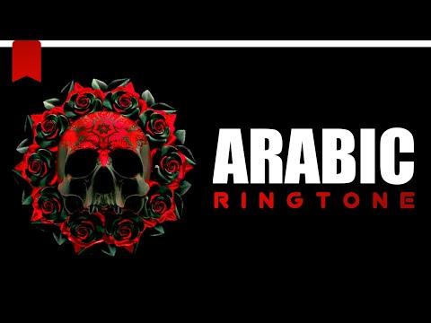 arabic-ringtone-2019-|-arabic-trap-ringtone-|-new-ringtone-|-new-english-ringtone-|-bgm-ringtone