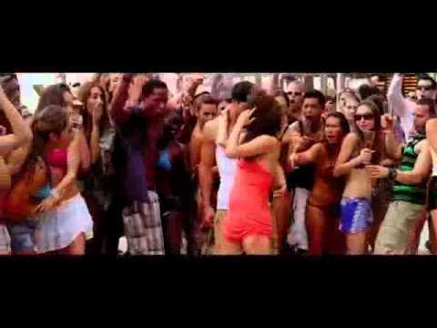 Filmsexy dance