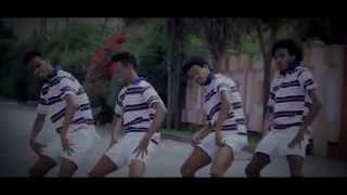 Ethiopia - Yosef Abeje - Jeba - (Official Music Video) New Ethiopian Music 2015