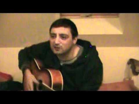 Bartek Kalinowski - Piosenka o radości życia