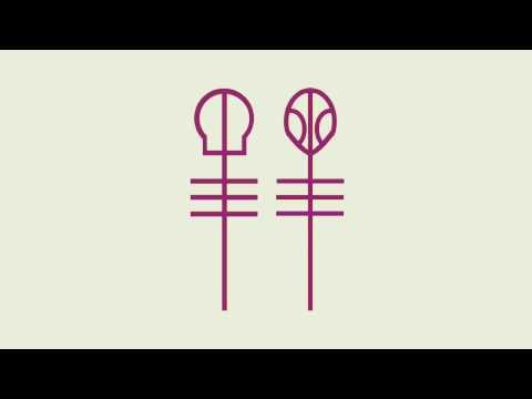 Johnny Boy - Twenty One Pilots (Instrumental Cover)