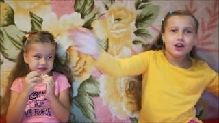 Школа Видеоблогеров.Телеканал карусель.Урок 5.Катя Адушкина.Как придумать крутой челлендж.