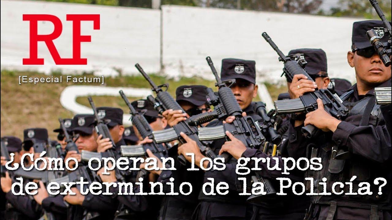Tetona policías 2 en línea