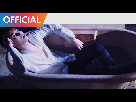 엔플라잉 (N.Flying) - Lonely MV