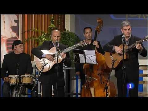 Perdón Trio Estelar.mp4 - YouTube | 480 x 360 jpeg 24kB