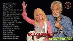 Kenny Rogers, Dolly Parton : Greatest Hits 2019. Kenny Rogers Dolly Parton Songs Playlist