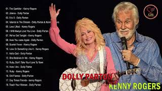Kenny Rogers, Dolly Parton : Greatest Hits 2019. Kenny Rogers Dolly Parton Songs Playlist