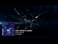 Andy Moor & Somna - Look Back (LTN Remix)