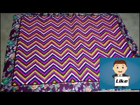 25 Cross Stitch Idea For Ason Design | ason Design | Hand Embroidery Design | Satin Stitch | Omnisun
