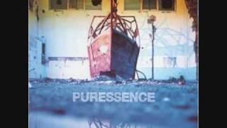 Watch Puressence Fifteen Years video