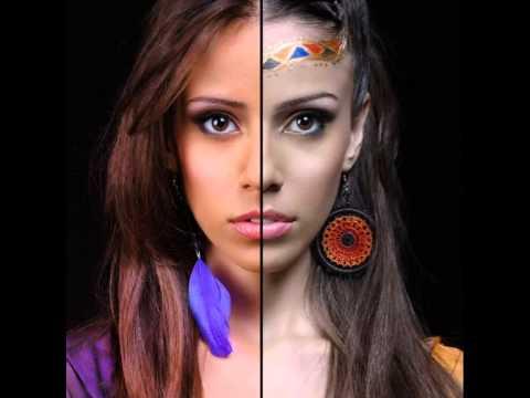 Araksya Amirkhanyan - Sers gaxtni tox mna