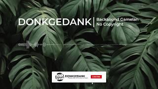 Donkgedank - ENEM (Royalty Free Backsound Nusantara)
