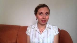Русский язык как иностранный. Виды глаголов: совершенный и несовершенный