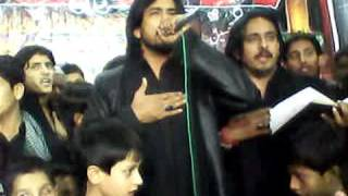 shab-e-dari in latifabad hyderabad sindh pakistan unit no 9 sadat colony 1 2010.mp4