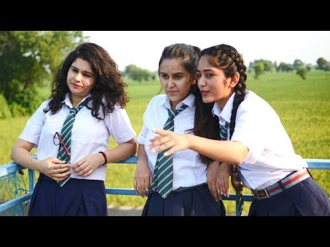 Sakht Launda In Parallel Universe Part 4   Idiotic Launda   Rahul Sehrawat