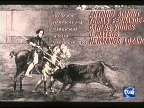 Marife de Triana - Palomo Linares