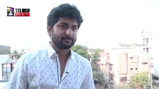 MCA 2017 Telugu Full Movie Download   JioRockers
