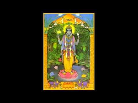 Enduser - Vishnu