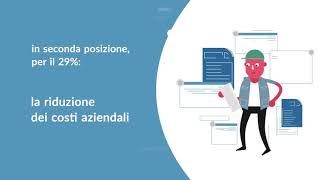 Anteprima Assintel Report 2019