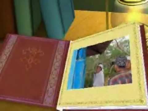Album Ziarah Syafi'i Akrom.DAT