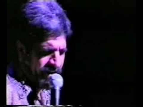 Harout Pamboukjian - Erevani Gisherner Live