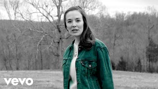 """""""killing what keeps us alive"""" is the first single on margaret glaspy's new album 'devotion' out now. order now in limited edition vinyl, cd and digital: http..."""