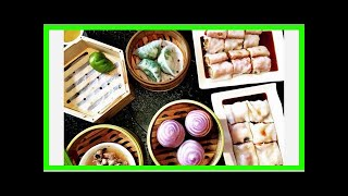 Breaking News | San Francisco's 6 top dim sum spots