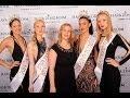 אילנית ירדן הקוסמטיקאית והמאפרת של מלכות היופי 2014