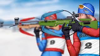 Biathlon Mania - Creative - FB/Google Ads - BM mobile 10_2